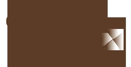 大分県中津市の(有)池田生花店 | 花・フラワーギフトの通販サイト