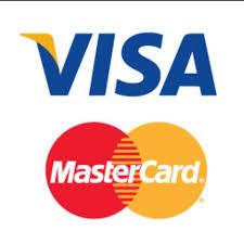11月1日より、クレジットカード還元開始!!